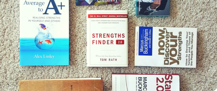 Strengths Based Approach 101: What is Strengths Based Approach?