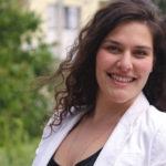 Romy Alexandra Solomon