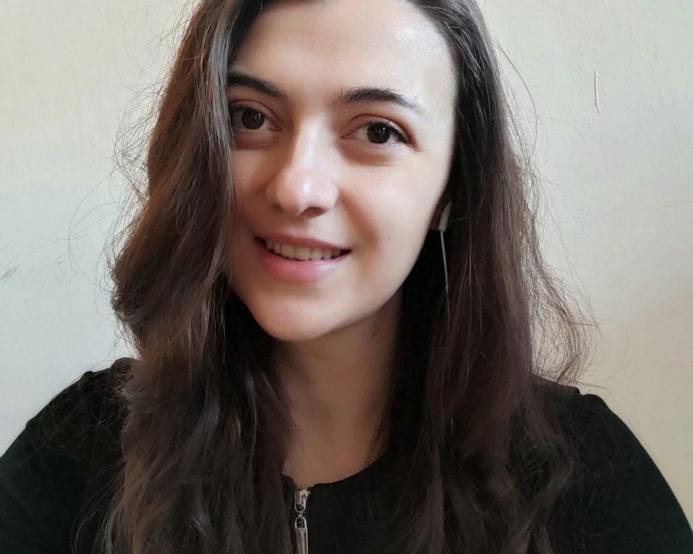 Nikolina Mihic_profile
